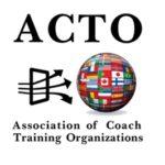 ACTO-square