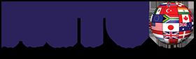 ACTO Online Logo
