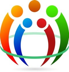 2017-acto-conference-logo